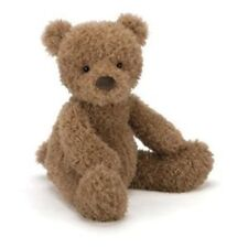 Jellycat Stuffed Bear Toys
