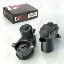 2x REAR BRAKE CALIPER SERVO MOTOR HAND brake 6-SIDED TORX EPB FOR AUDI A5 8T 8F
