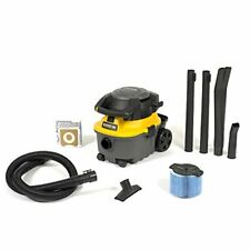 Workshop Wet Dry Blower Vac Ws0400De Portable Wet Dry Vacuum Cleaner And Blower,