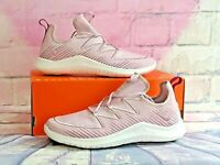 Nike Women's Free TR 9 Plum Ultra Trainers Gym Shoes AO3424- 500