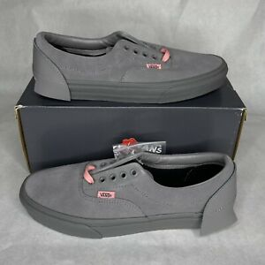 Vans x Zhao Zhao ERA Year Of The Rat Skate Shoes Size 8-9.5 Sneaker VN0A4BV406G1