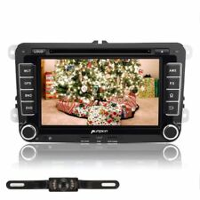 Pumpkin Vehicle DVD Players for SD