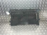 Jaguar S Type 1998 To 2007 Air Conditioning Condenser C2Z31742 OEM + WARRANTY