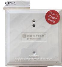 NOTIFIER Fcm-1 Control Module With FlashScan FCM1