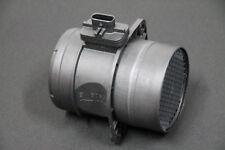 AUDI, VW débitmètre massique d'air LMM TDI 03L906461A/03L 906 461 A