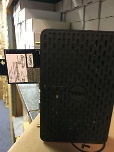 DELL WYSE N03D 3290 16GB/4GB 909802-02L WIN 7 EMBEDDED THIN CLIENT+ PSU