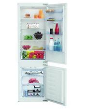 Ohne Angebotspaket Beko Gefriergeräte & Kühlschränke