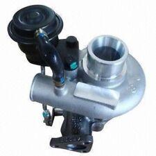 Turbolader HYUNDAI Accent Getz Lavita Matrix 1.5 CRDi 60 kW 82 PS 28231-27500