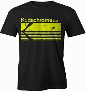 kodachrome Film Vintage Distressed Kodak