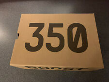 Adidas Yeezy Boost 350 V2 DESERT SAGE DS NWT Size 12 100% Authentic New