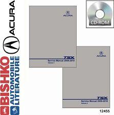 Service manual deutz f3l912