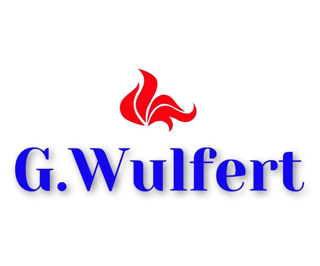 G.Wulfert