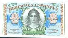 SPAIN 2 pesetas 1938. P 95. UNC-GEM.