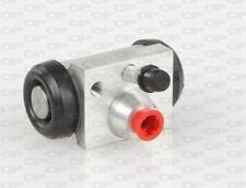 OPEN PARTS - Cylindre de roue