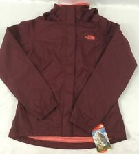 922d182b5 The North Face Plus Size Clothing for Women for sale | eBay