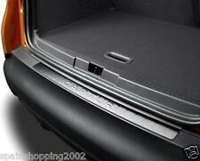 SEUIL DE COFFRE RENAULT CAPTUR ORIGINAL 8201341755 TRUNK DOOR SILL