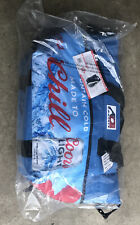New listing Ao Coolers Original Soft Cooler with High-Density Insulation Royal Blue 24-Can