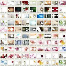 MASCHERE PHOTOSHOP (578 psd png tif) 18,3GB 5DVD Matrimonio Wedding Alta qualità