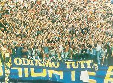 Foto Tifoseria Brigate Hellas Verona Curva Sud Stadio Bentegodi - Ultras Italia