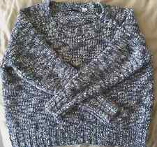Urban Outfitter BDG Oversized Sweater-Size M Women