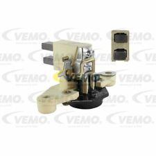 VEMO Original Generatorregler V10-77-0001 FÜR Ford Fiesta VW Transporter Golf