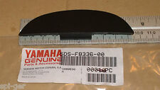 YP 125 R New Genuine Yamaha front Body top panel Trim Infill P/No. 5DS-F8336-00