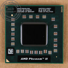 AMD Phenom II n970 - 2.2 GHz (hmn970dcr42gm) CPU processore 1800 MHz