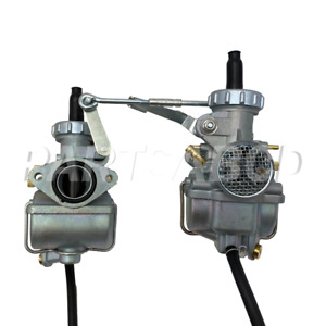 Carburetor for Honda 175 CB175 CL175 SL175 Twin K3-K7 Carb