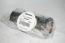 "new Intermec TMX2202 / 12066706 6.69"" x 501' Black Thermal Transfer Ribbon Roll"