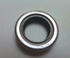 New OEM  P/N 313283 0313283 Propshaft Seal 1968-70 40 65 85 HP Evinrude Johnson