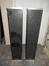 Vintage El