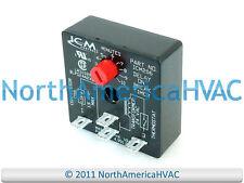 USA Universal Delay On Break Timer Relay ICM206 ICM206B