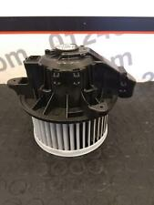 Ford Transit Custom 2018 Blower Motor / Heater Fan BK2T-18456-BC