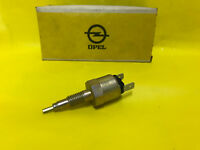 NEU + ORIG Schalter Rückfahrscheinwerfer Opel Kadett B / Olympia A mit 1,1 + 1,2