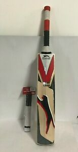 Slazenger V100 Ultimate Cricket Bat Made in India