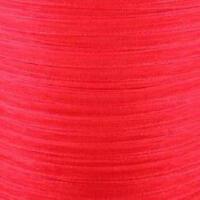 Cut Length Good Quality 3mm Woven Edge Sheer Organza Chiffon Ribbon 10 Yards