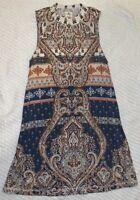 O'Neill Womens Short Spring Dress