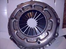 L39 L48 L3600 L3710 L3830 L4200 Kubota TRACTOR CLUTCH TA040-20600  TD060-20500