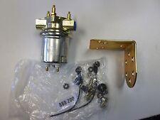 New Universal Marine Rotary In line electric 12v Fuel Pump 12 volt airtex e84389