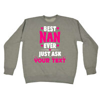 Bass Guitar Mom Best Mothers Day or Birthday Gift or Birthday Gift Hoodie