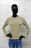 Maglia MURPHY & NYE  Donna Taglia Size L Camicia Polo Woman Shirt PARI AL NUOVO