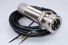 Schlüter Fotosensorik FMS 30-4 UX Optoelektronische Lichtschranke Sn 2000mm