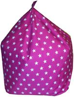 Stars Beanbags Childrens Beanbag Kids Bean Bag
