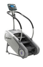 StairMaster Stepmill 3 SM3 Stair Master