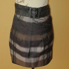 Manning Cartell Skirt. Size 6. RRP $ 239.00. New.