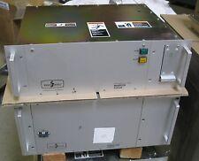 Focus Power Supply / Inverter pair 0090-90167, 0090-90215 AMAT 9200 9500 implant