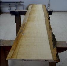 Pappel Bretter,Bohle,Baumstamm,Drechselholz,Tischplatte,Waschtisch,Schreibtisch