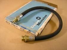 1960 Chevy Truck Service 10 With 115 W.B. Exc 4WD Brake Hose NOS, 3773148