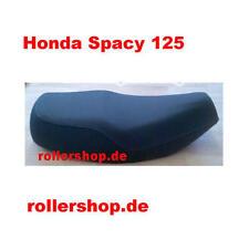 Sitzbank-Bezug für Honda Spacy CH 125, Handgenäht in Deutschland