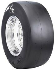 Mickey Thompson 28.0 x 9.0 R15 ET DRAG Drag Slick - MTBL3054